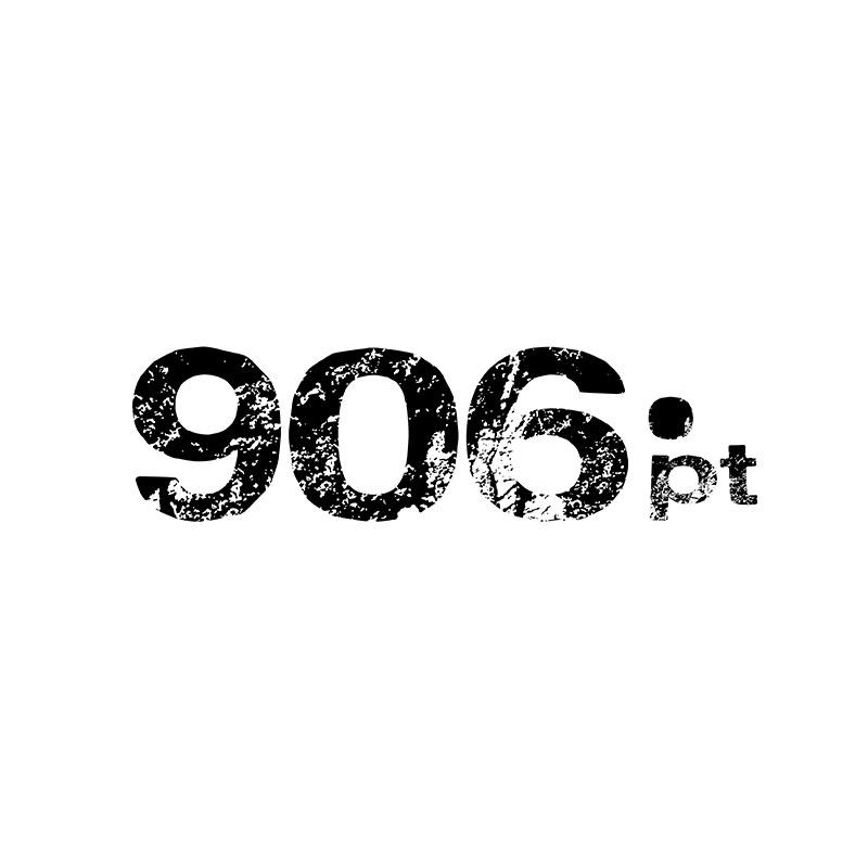 906-Instrumentos