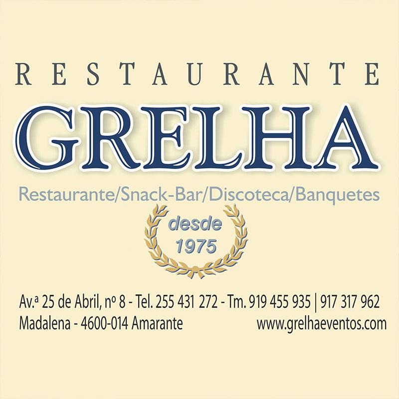 A-Grelha-Restaurante
