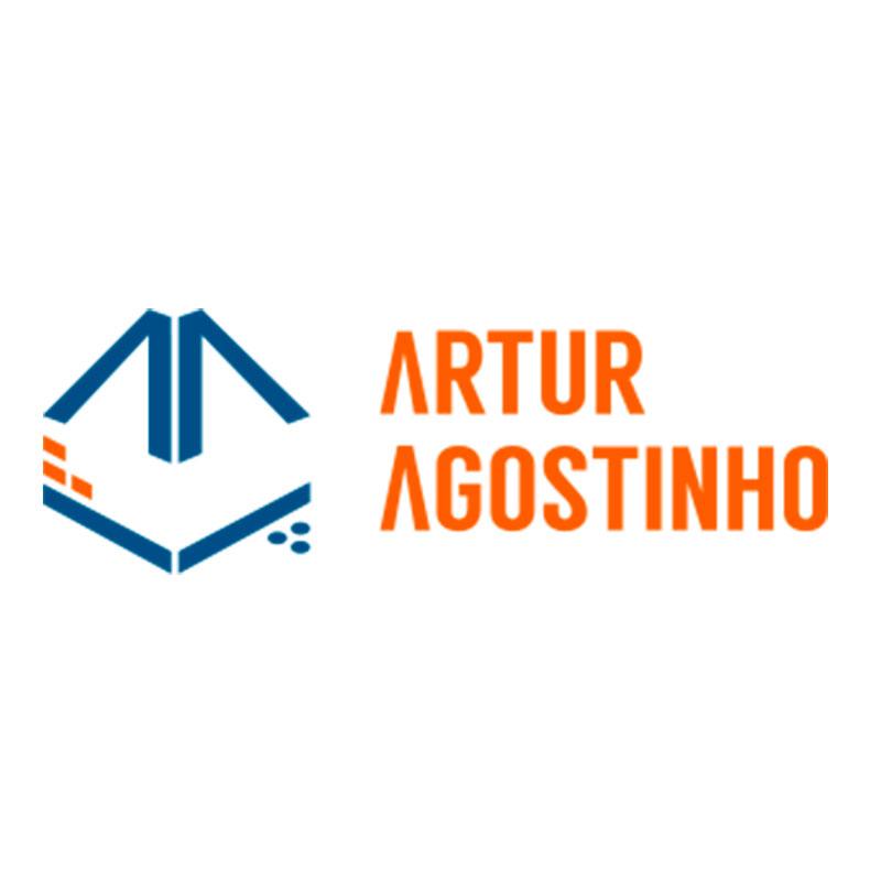 Artur-Agostinho