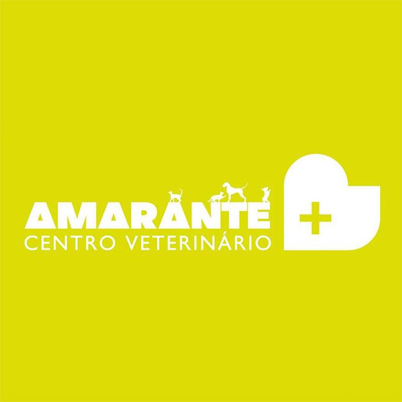Centro-Veterenario-de-amarante