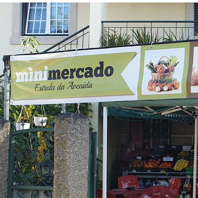 Mini-Mercado-Avenida