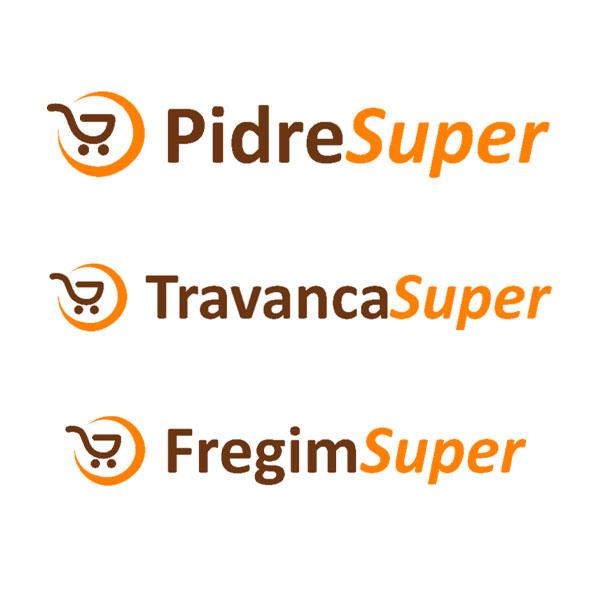 Pidre-super2