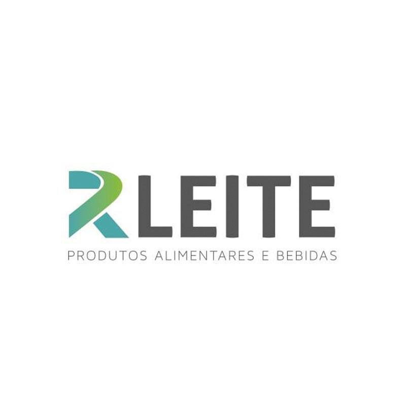 R.Leite