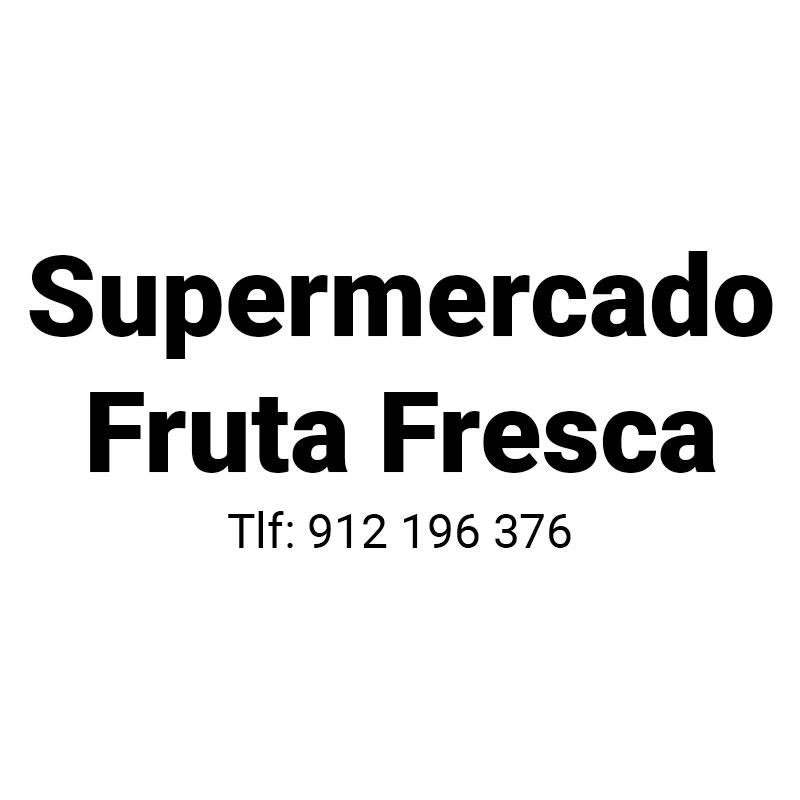 Supermercado-Fruta-Fresca