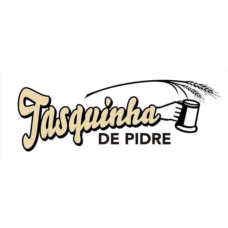 Tasquinha-de-Pidre