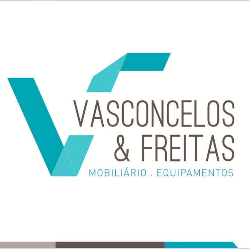 Vasconcelos-e-Freitas