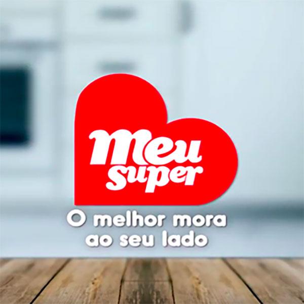 meu-super2