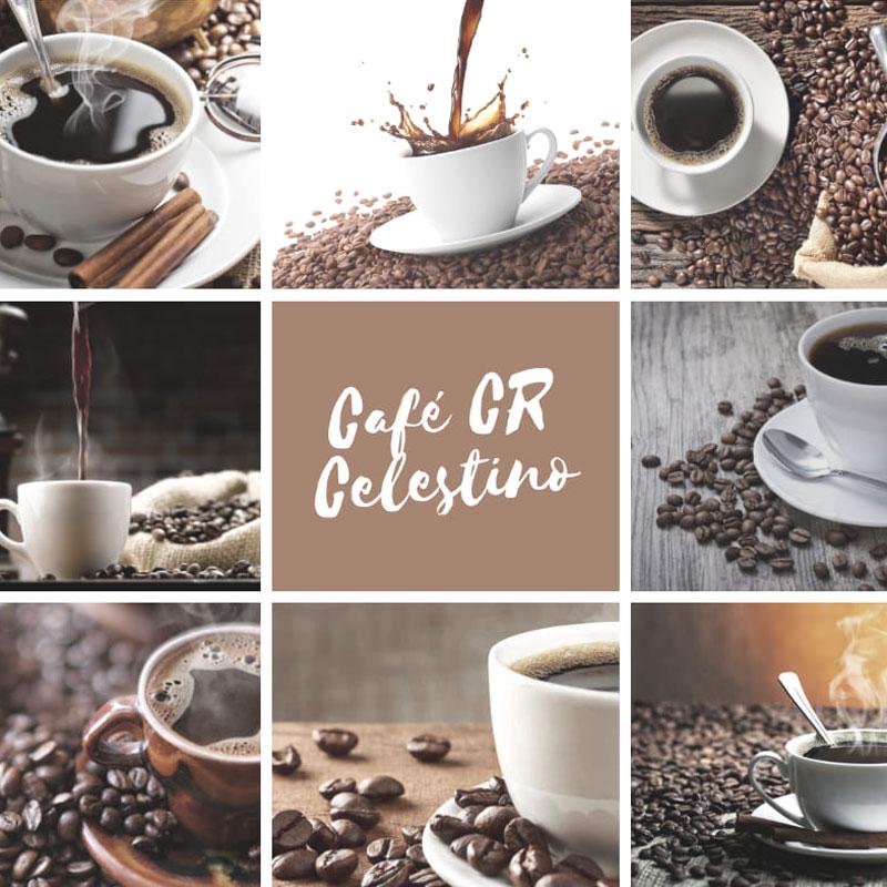 Cafe-CR_Celestino