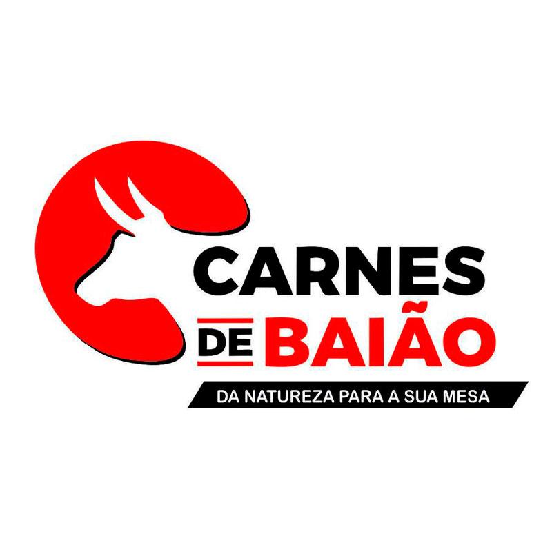Carnes-de-Baião