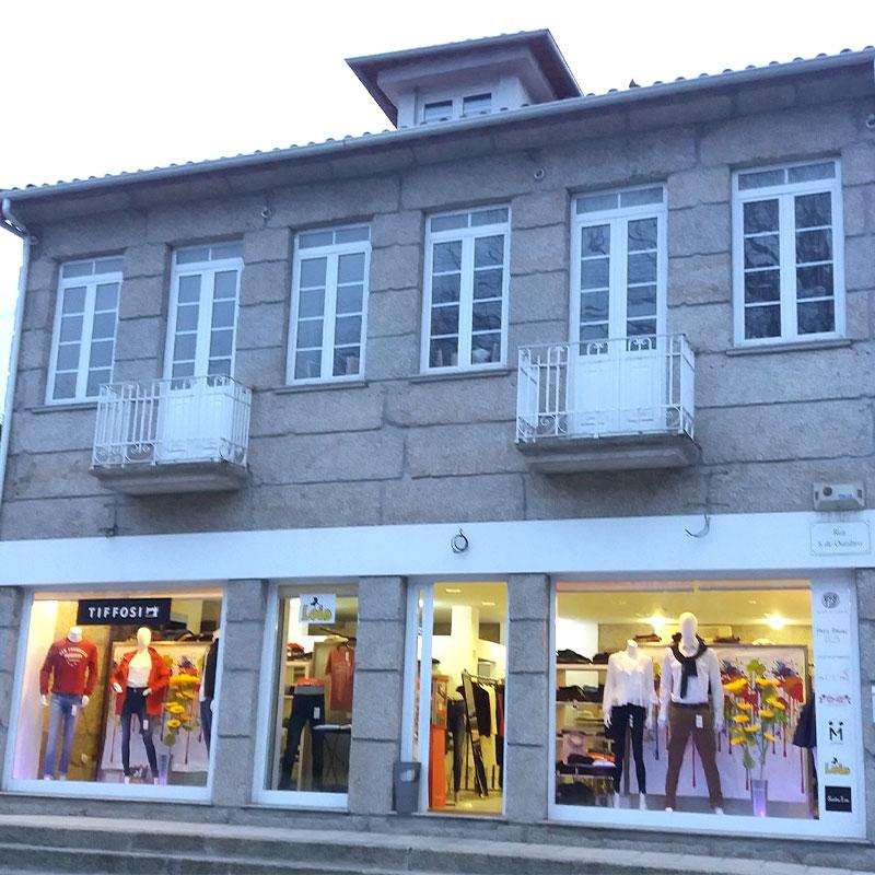Casa-Sérgio
