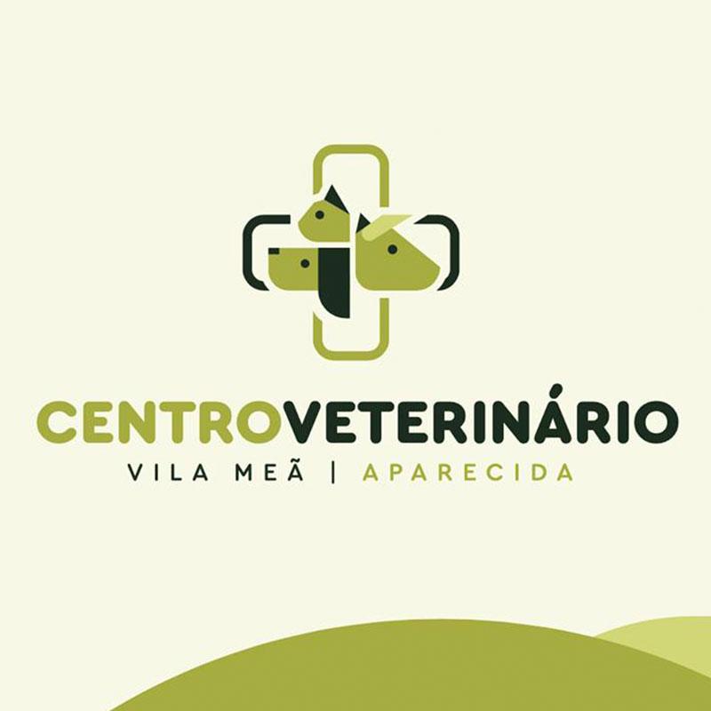 Centro-Veterinário-Vila-Meã