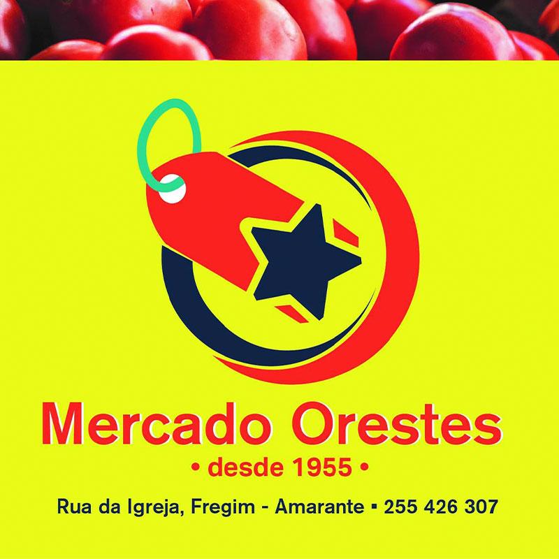 Mercado-Orestes