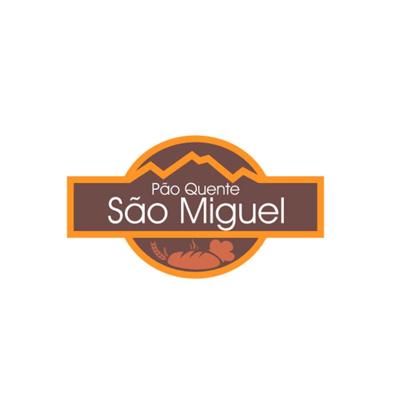Padaria-São-Miguel