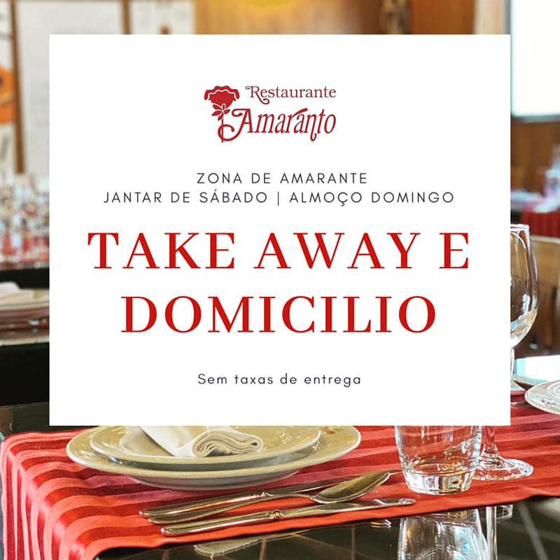 Restaurante-Amaranto2