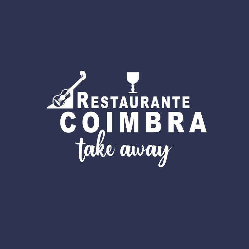 Restaurante-Coimbra