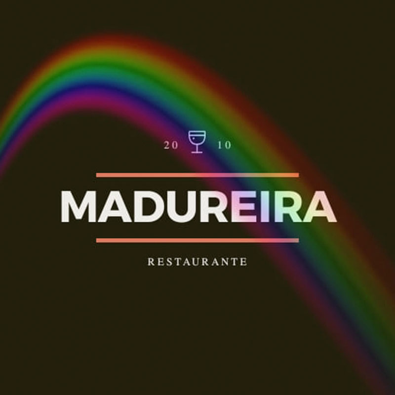 Restaurante-Madureira