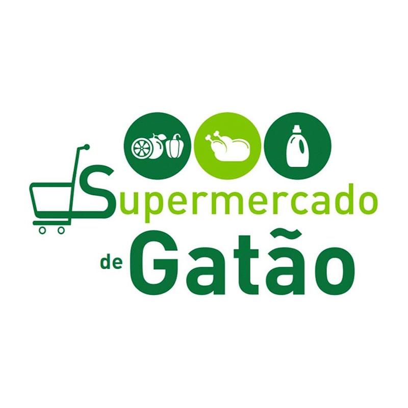 Supermercado-Gatão