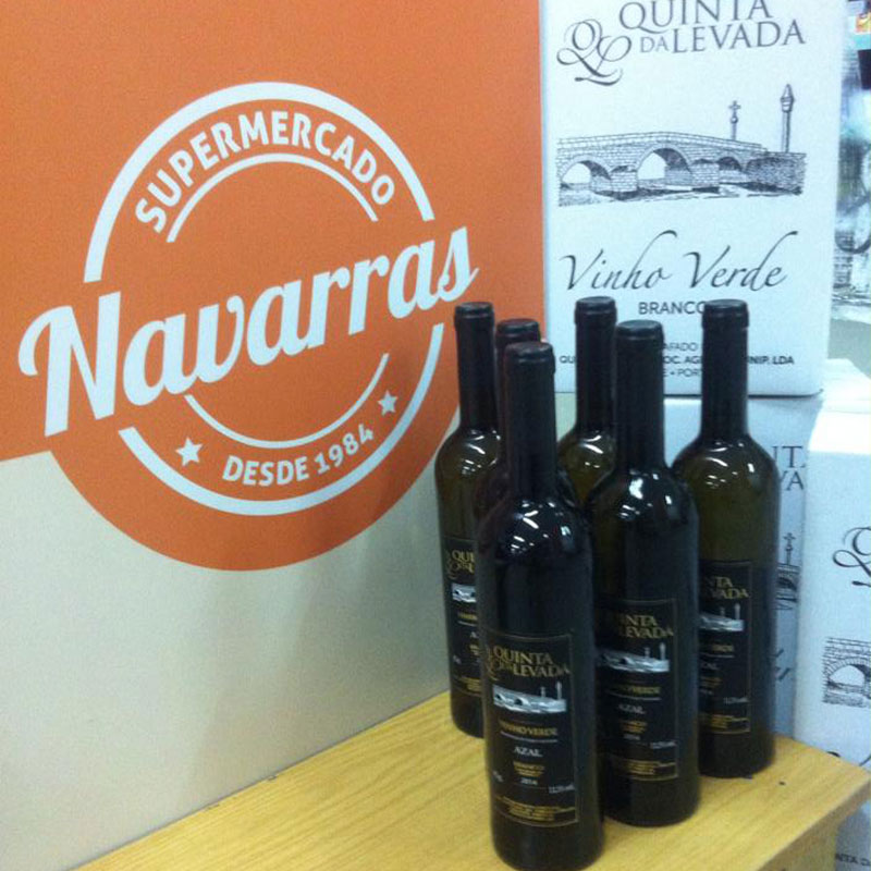 Supermercado-Navarras