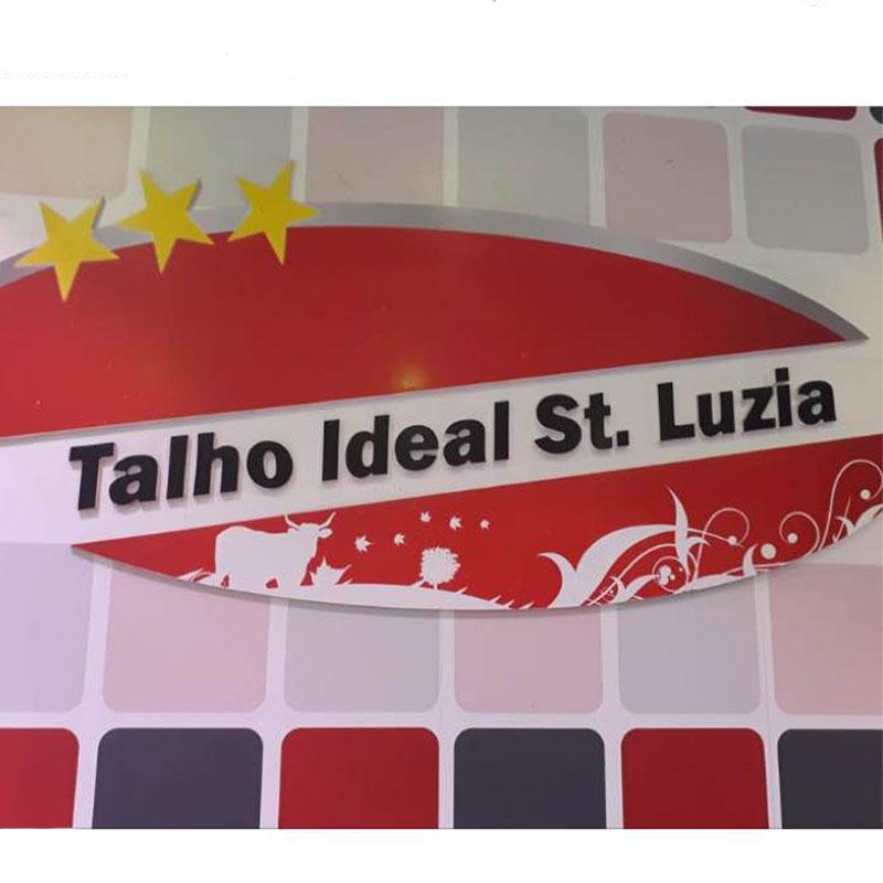 Talho-Ideal-Sta-Luzia