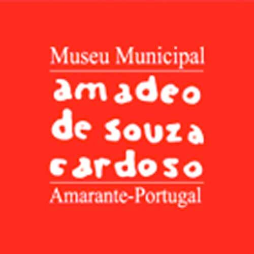 Amadeo-Souza-Cardoso_logotipo