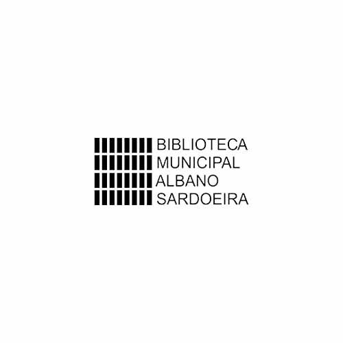 Biblioteca_Albano-Sardoeira_logo