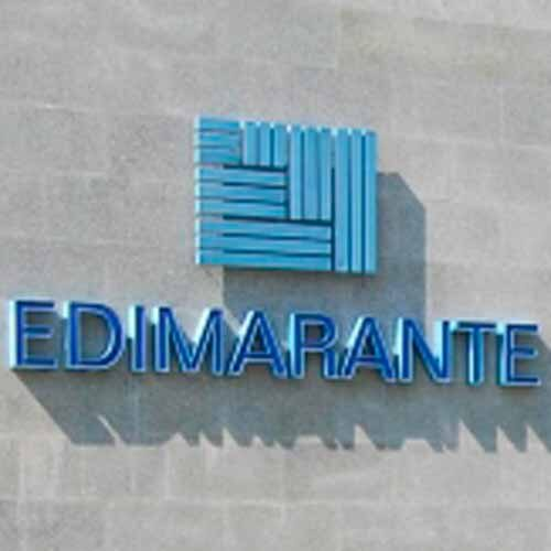 Edimarante_logo