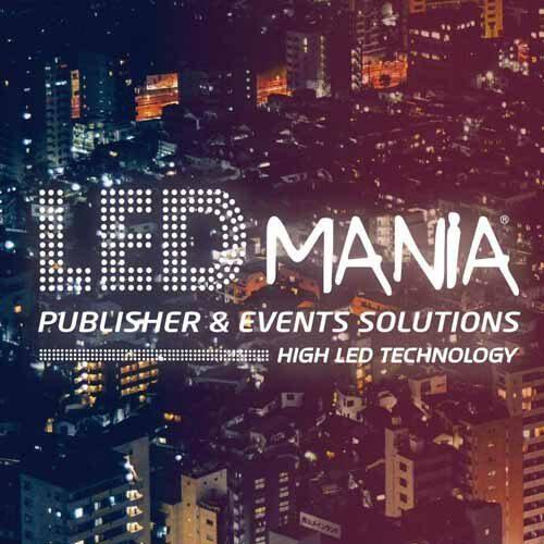 Ledmania_logo
