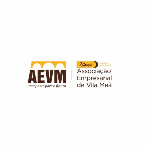 Logo-20anos_AEVM