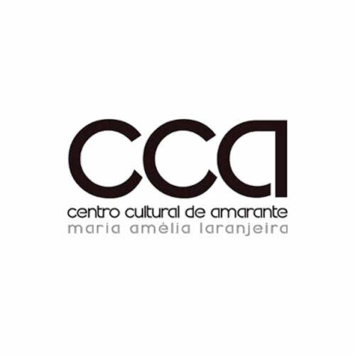Logo-CCA-fundo-branco