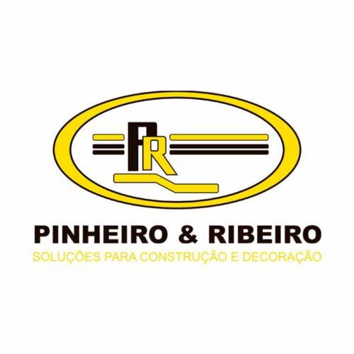 PinheiroRibeiro2