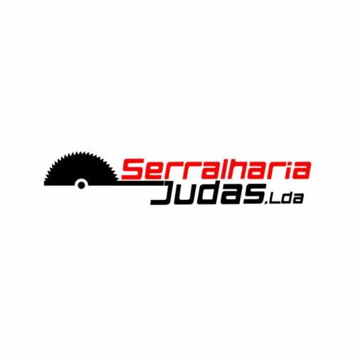 Serralharia-Judas_logo