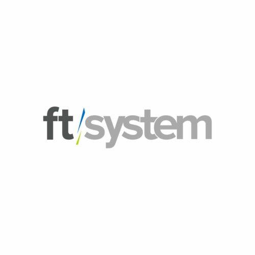 logo-ftsystem
