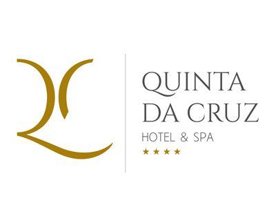quinta-da-cruz-hotel-spa-logo